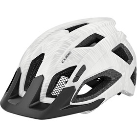 Cube Pathos Casque, white